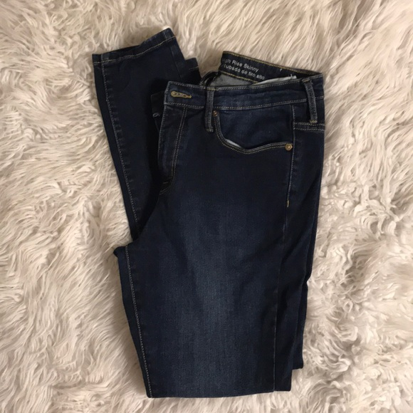 b47bbe59ac860 Mossimo Supply Co Jeans | Mossimo Size 829 | Poshmark